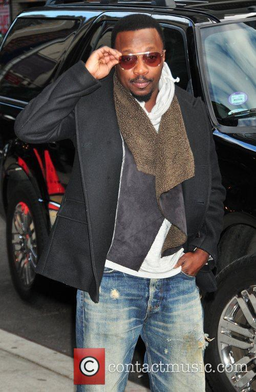 anthony hamilton the late show with david 5771753