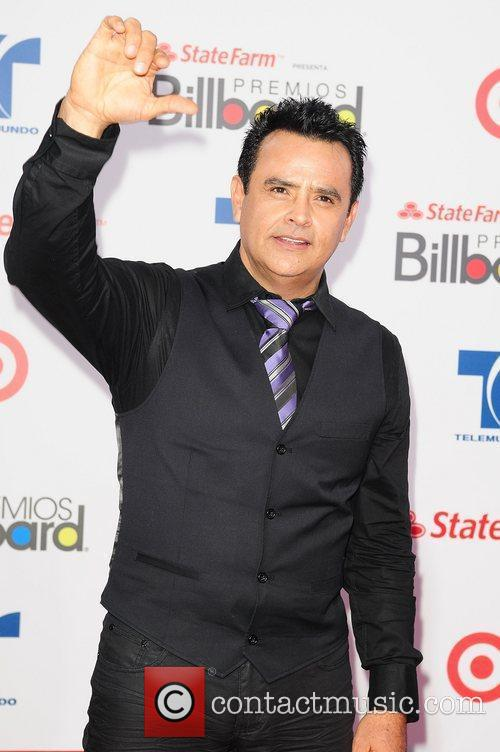 guest billboard latin music awards 2012 held 3854256