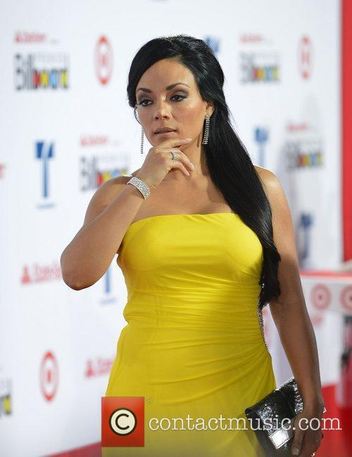 guest billboard latin music awards 2012 held 3854300
