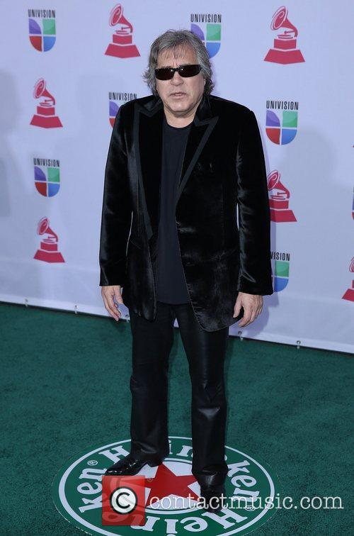 jose feliciano 13th annual latin grammy awards 5952843