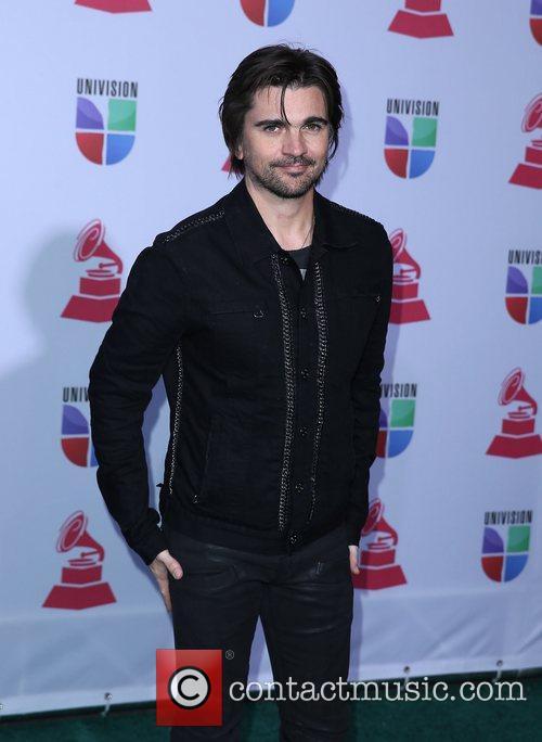 Juanes 4