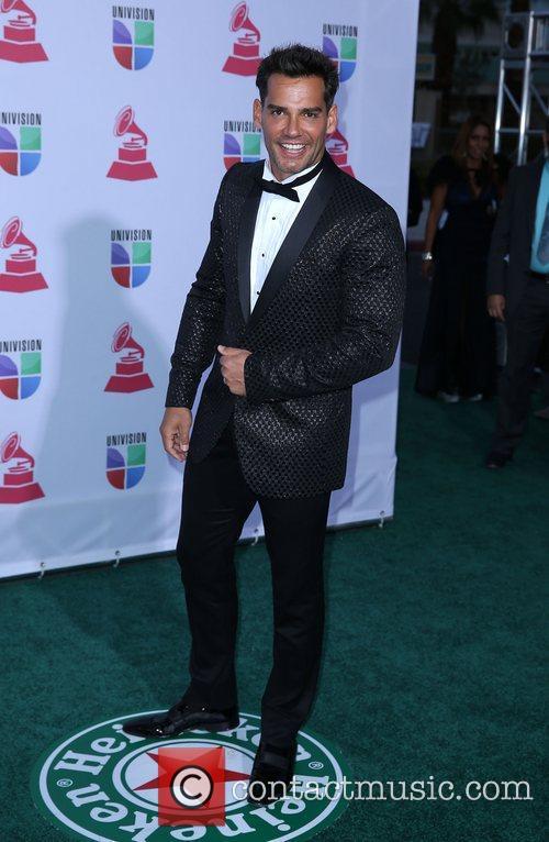 Cristian De La Fuente 4