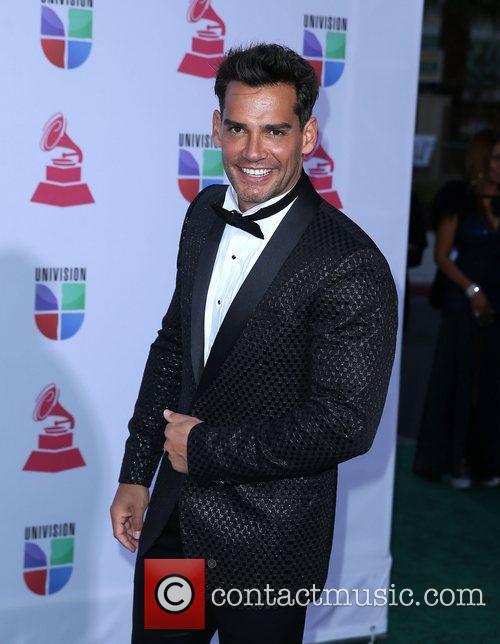 Cristian De La Fuente 5