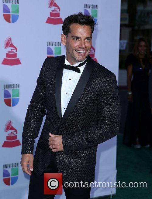 Cristian De La Fuente 2