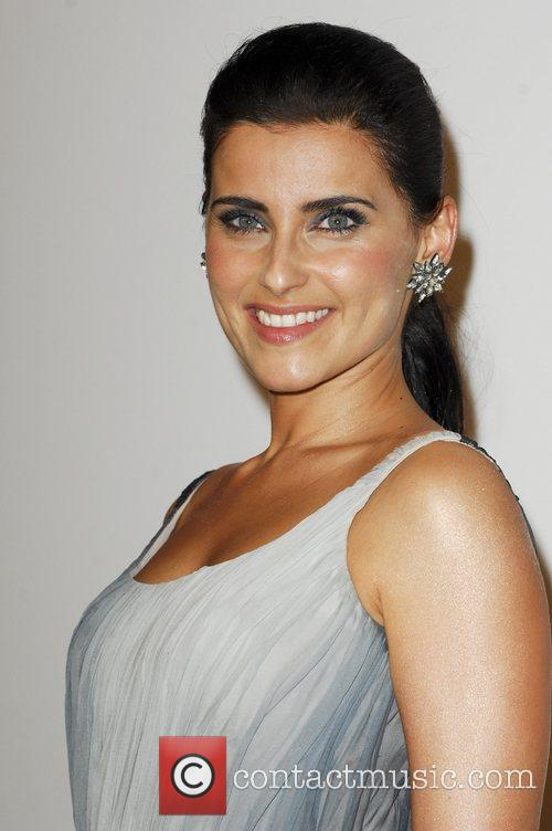 Nelly Furtado 3