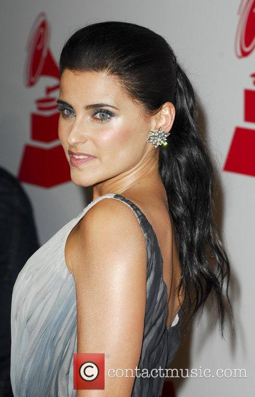 Nelly Furtado 1