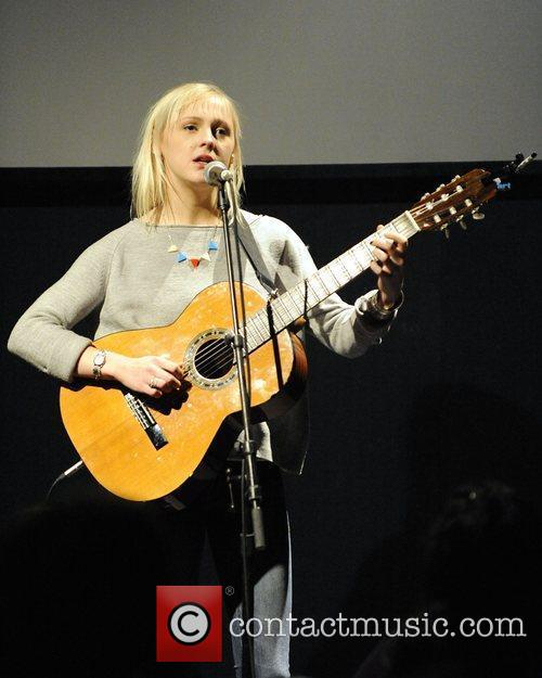 Laura Marling 5