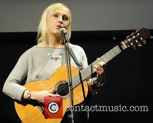 Laura Marling 7