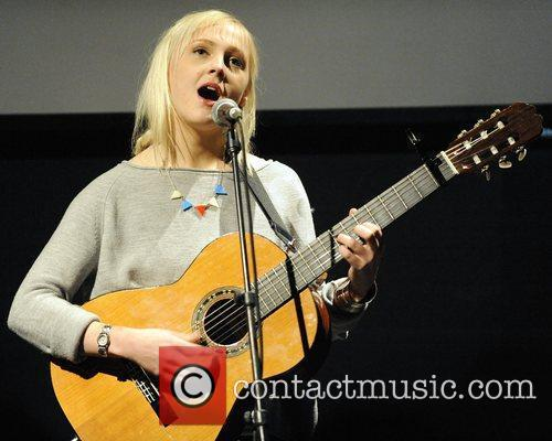 Laura Marling 1