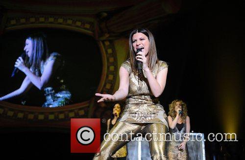 Laura Pausini 11