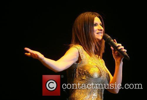Laura Pausini 4