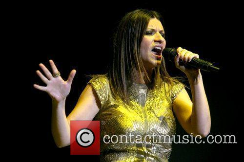 Laura Pausini 7