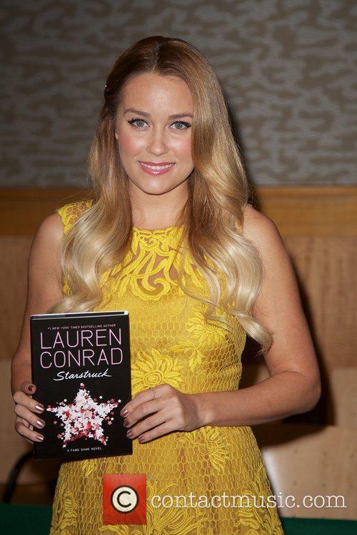 Lauren Conrad 11