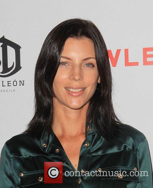 Liberty Ross and Arclight Cinemas 2