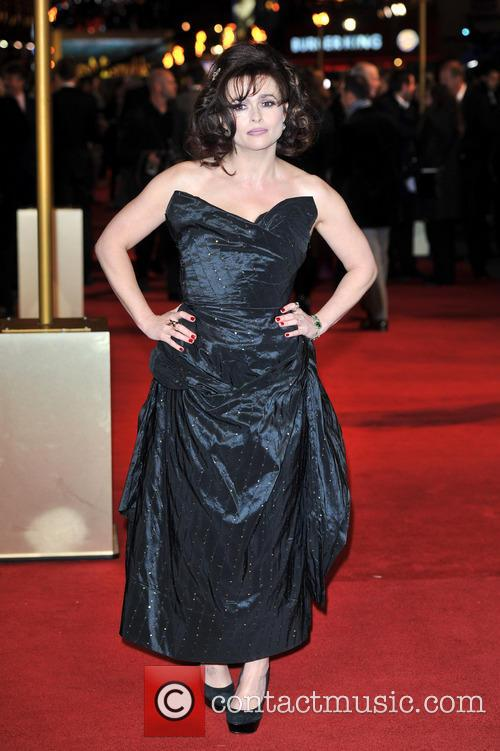 World Premiere, Les Miserables, Odeon, Empire Leicester Square and Arrivals 1