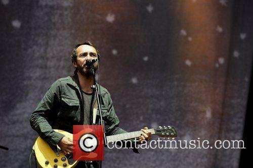 The Shins, Leeds & Reading Festival and Leeds Festival 3