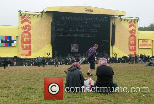Atmosphere, Cancer Bats and Leeds & Reading Festival 2