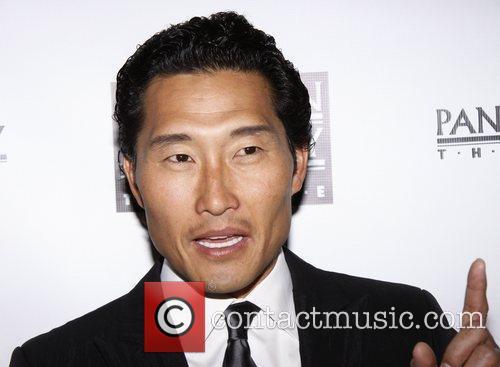 Daniel Dae Kim 4