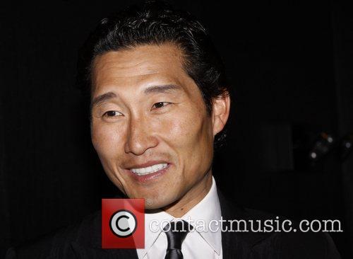 Daniel Dae Kim 7