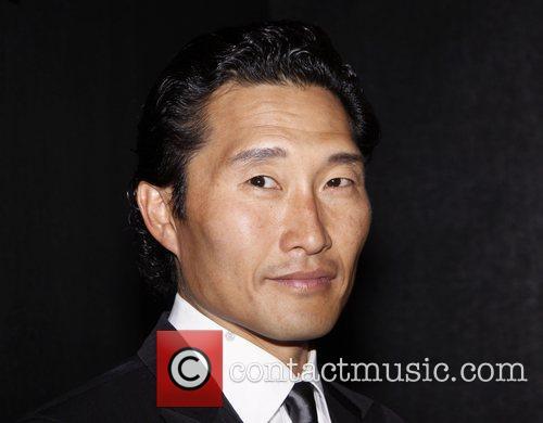Daniel Dae Kim 9