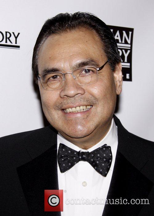 Mario L. De Leon Jr.  'Legacy And...