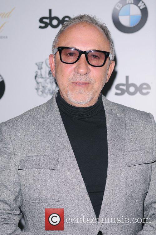 Emilio Estefan 4