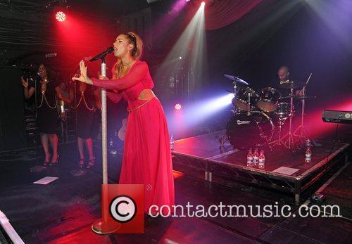 Leona Lewis 8