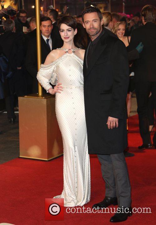 anne hathaway and hugh jackman world premiere 5963791