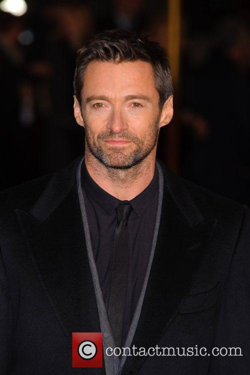 hugh jackman les miserables world premiere held 5963023