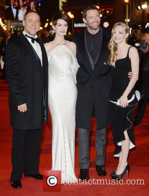 russell crowe anne hathaway hugh jackman and 5963710