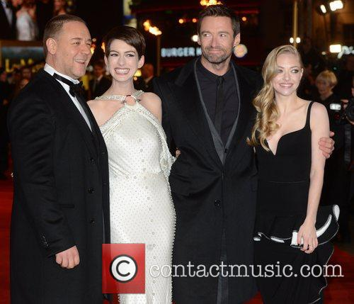 russell crowe anne hathaway hugh jackman and 5963712