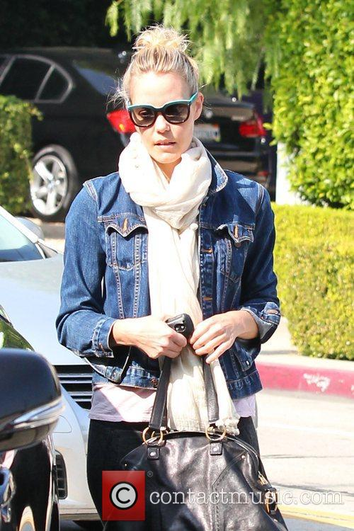 leslie bibb out and about in west 4158247