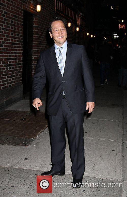 Rob Schneider 10