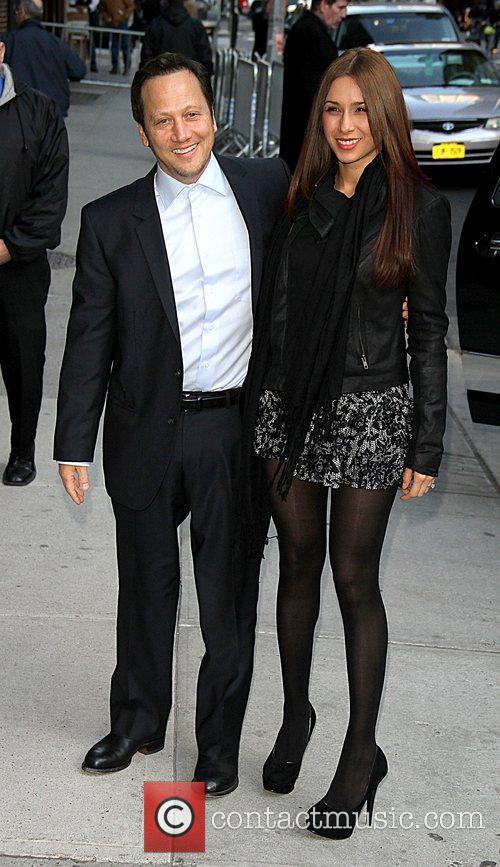 Rob Schneider 3