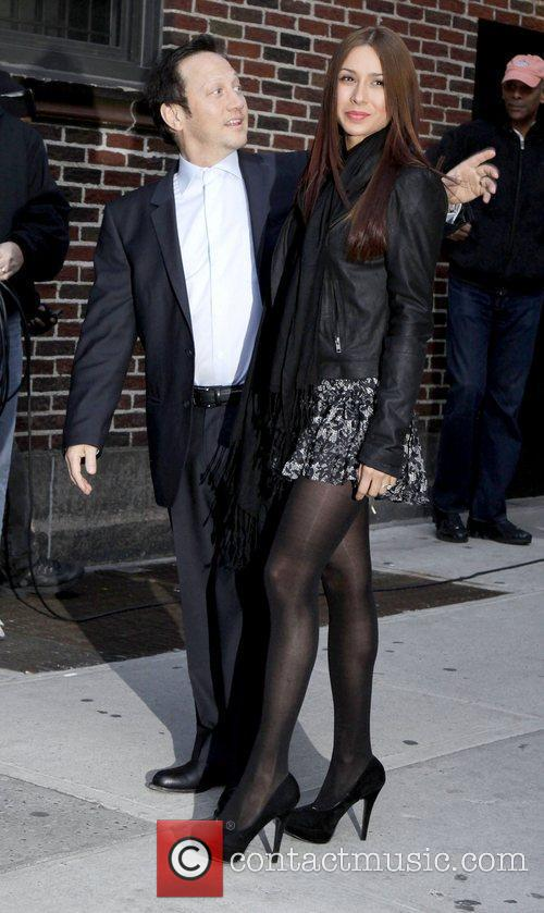 Rob Schneider 6