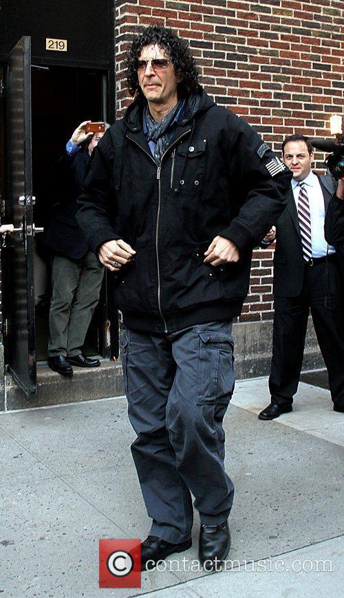 Howard Stern 3