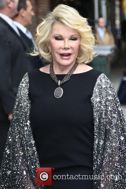 Joan Rivers 10
