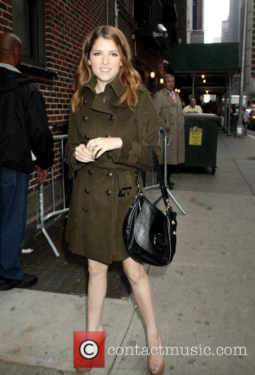 anna kendrick the late show with david 5927192