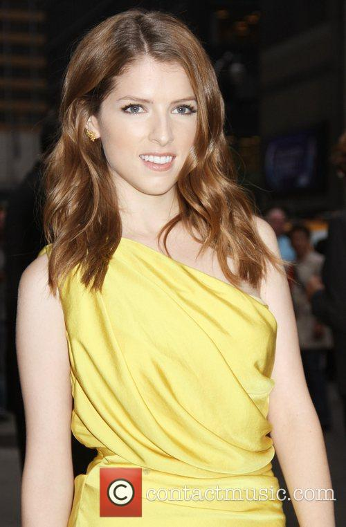 anna kendrick the late show with david 5927200