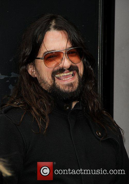 Shooter Jennings 3