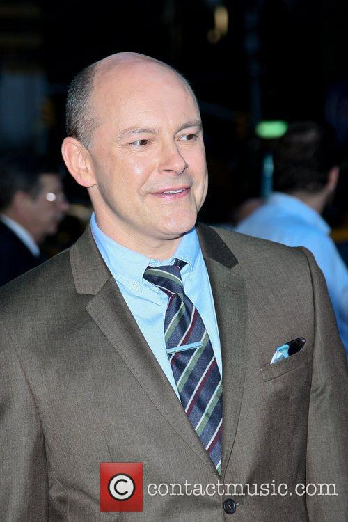 Rob Corddry 3