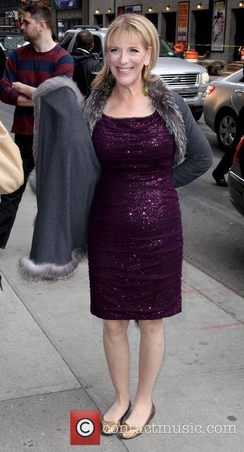Lisa Lampanelli 4
