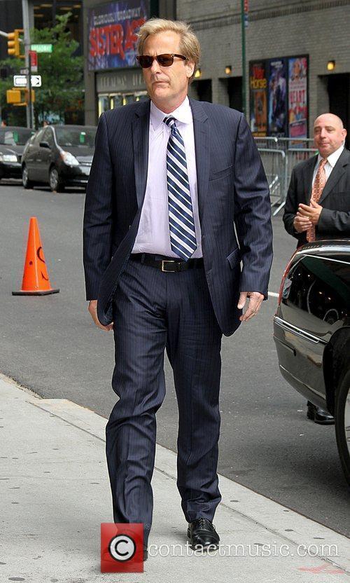 Jeff Daniels 6