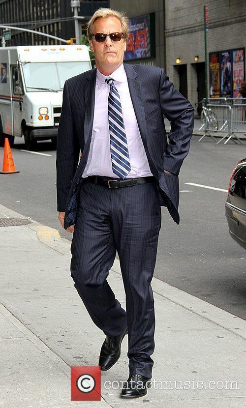 Jeff Daniels 8
