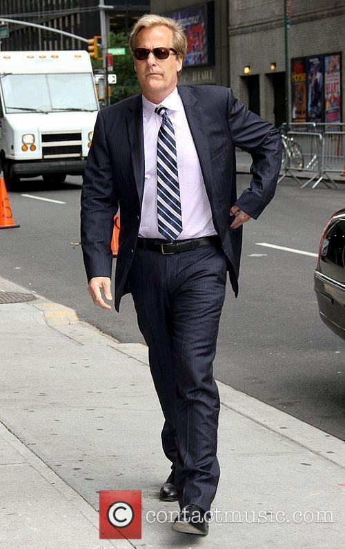Jeff Daniels 9
