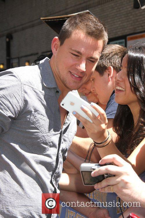 channing tatum the late show with david 5870279