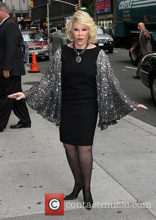 Joan Rivers 16