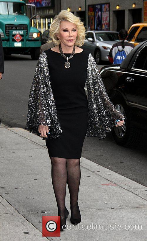 Joan Rivers 19