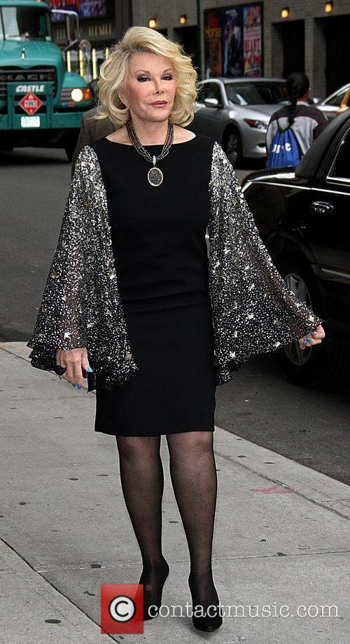 Joan Rivers 20