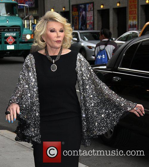 Joan Rivers 21